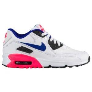 2f8f5eedf0 Nike,adidas,Air Jordan Kids Shoes Sale @ Eastbay 25% Off - Dealmoon