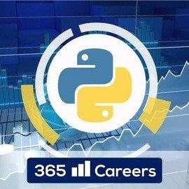 Python金融分析