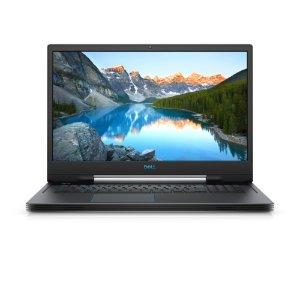 Dell i5-9300H 8GB 128GB RTX 2060G7 17 游戏笔记本电脑