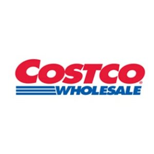 FREE Food Court PizzaBuy ANY 3 12oz 12-pk Coca-Cola products @ Costco