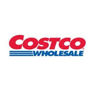 免费得Costco披萨在Costco购买任意3箱 12罐装可口可乐产品
