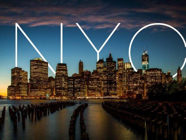 小玉在纽约租房买房经验分享