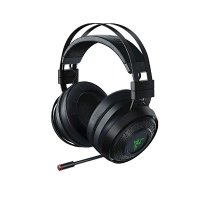 Nari Ultimate 全平台 无线游戏耳机