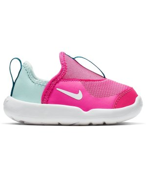 af1655486ebe0 Macy's Nike, Adidas, New Balance Kids Shoes Sale All under $30 ...