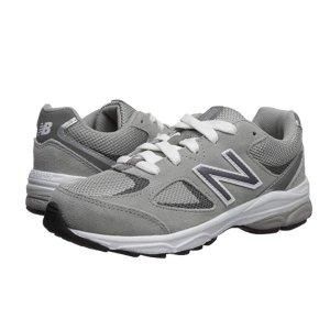 Amazon New Balance Kids' 888v2 Running Shoe