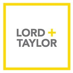 15% Off BeautySite-wide @ Lord + Taylor