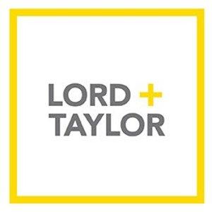 8.5折+兰蔻最高10件好礼Lord + Taylor 美妆护肤品促销 收Dior,雅诗兰黛