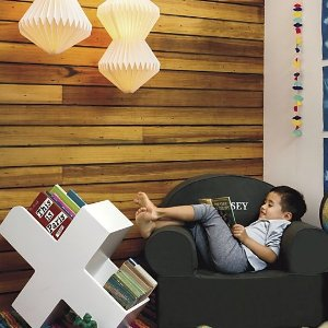 低至7折Crate & Barrel官网 儿童家具、收纳篮、游戏屋等特卖