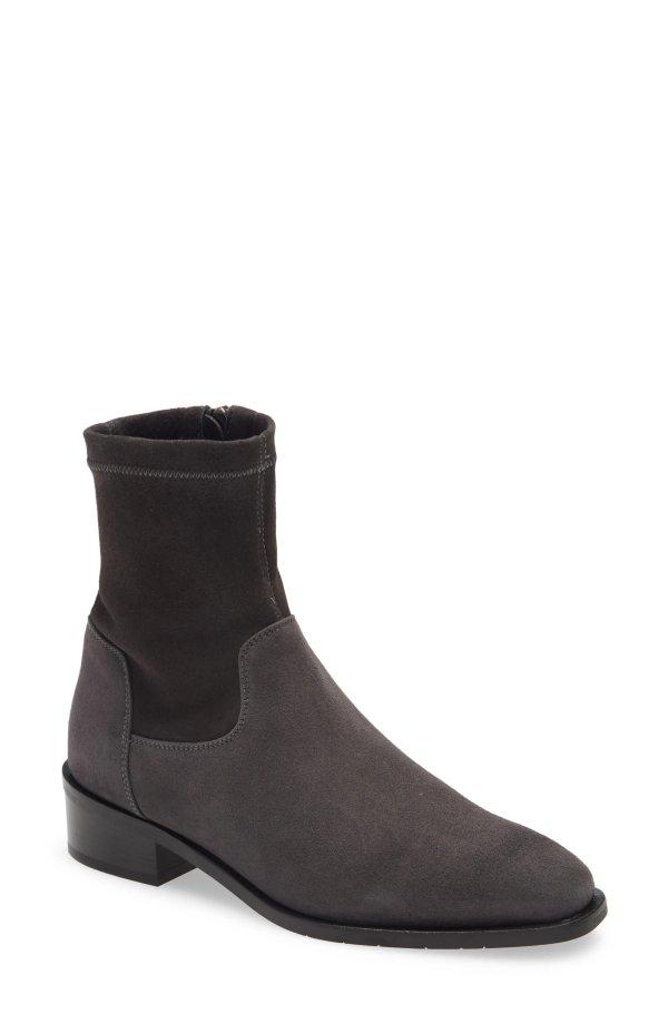 Fallan 短靴