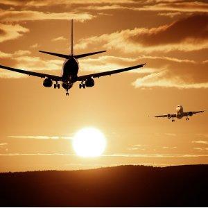 往返$$408起 含中国新年日期纽约--福州 往返机票好价 2月-3月日期