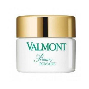 Valmont加拿大定价$360舒缓修复霜 - 50ml