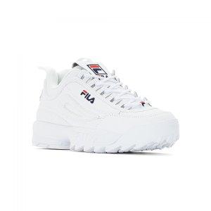 Disruptor 2 老爹鞋