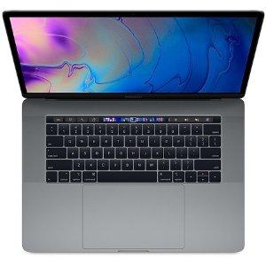 Apple9代i7, 16GB, 256GBMacBook Pro 15吋
