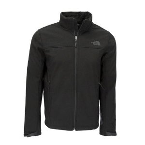 The North FaceMen's Apex Chromium Thermal Jacket