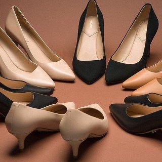 额外7.5折Aldo官网 精选女士鞋履、包包热卖