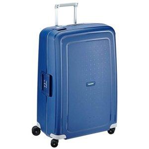 SamsoniteL号行李箱