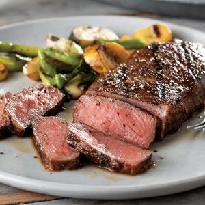 限时5折 顶级牛腩$29.99Omaha Steaks 夏季促销,去骨羊腿、鳕鱼等多款美味任选