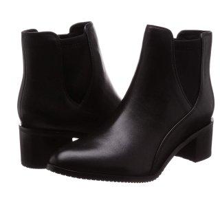 ¥899限时收 直降900+Clarks 女款Poise Lola生活休闲短靴