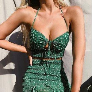 5对装$15.89 (原价$19.96)Amazon 夏日隐形胸贴 露肩露背露锁骨 仙女们的穿衣自由