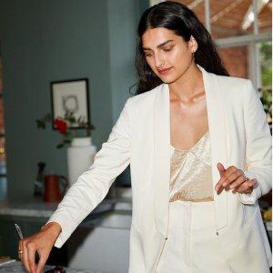 即将截止:H&M 全网精选美衣配饰特卖 折扣区$1.99起