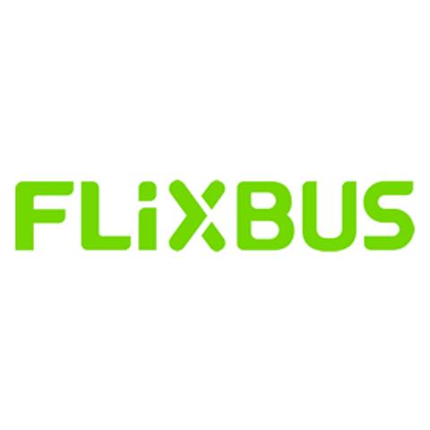 单程仅€14 目的地无限制FLIXBUS 618热促 是不是迫不及待想要出去玩儿了 票要先买好