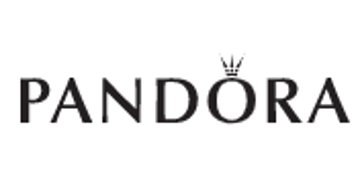 PANDORA FR