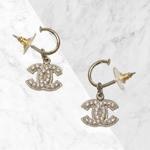 定价优势+变相9折!£110收Tiffany戒指12周年独家:Open for Vintage 二手精品首饰超好价 收香奈儿、Dior、Tiffany、Cartier等