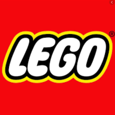 Up to 40% OffLEGO Deals and New Arrivals Round Up