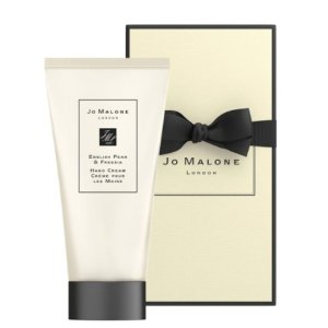 满额送2件好礼上新:Jo Malone London 新款手霜热卖 收英国梨手霜
