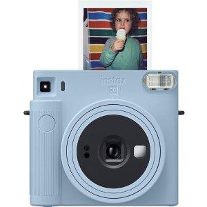 FujifilmInstax Square SQ1 拍立得相机