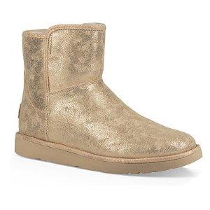 UGG短靴