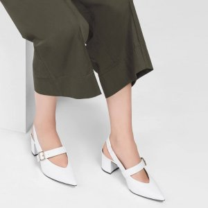 Up to 30% OffSelect Sale @ Charles & Keith