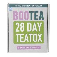 bootea 28天瘦身茶(少量番泻叶装)