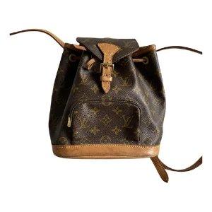 Louis Vuitton双肩小包
