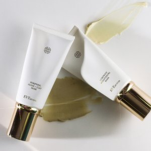 Eve by Eve'sPurifying Algae + Clay Mask - Eve by Eve's