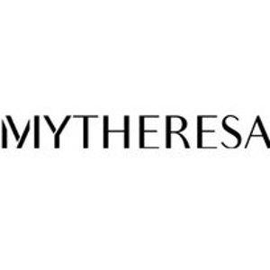 Danse Lente斜挎包€286+限时包税免邮Mytheresa 折扣区上新,RV方扣鞋€535,Off-White羽绒服€523