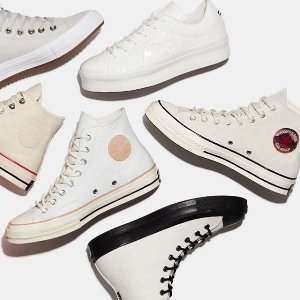 From $19.98 + Free ShippingConverse Chuck On Sale @ Nike