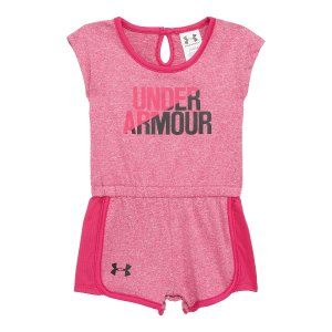 599089b35 under armour kids clothes sale @ Nordstrom Up to 40% Off + Free ...