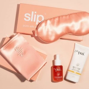 25% Offon Must-Have Beauty Products @ Skinstore.com