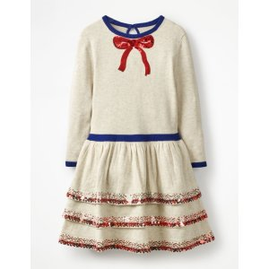 08f68897f Kids Apparel Sale @ Mini Boden Up to 60% Off + 20% Off - Dealmoon
