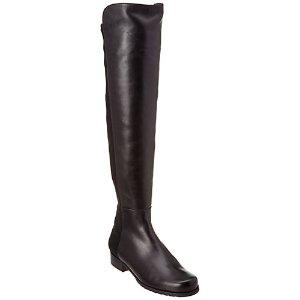 46c32e0c8d2 Stuart WeitzmanStuart Weitzman 5050 Over-The-Knee Leather Boot
