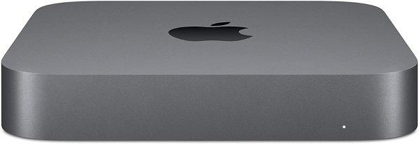 Mac Mini (i5, 8GB, 512GB)