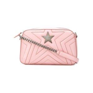 Stella McCartneyStella Star Small Shoulder Bag