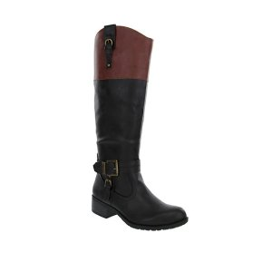 RampageIvelia Riding Boots