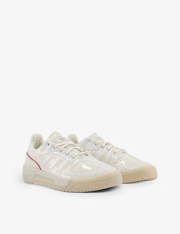 x Craig Green Polta Akh III TPU运动鞋