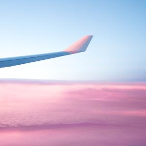 $97起UA 美国境内航班价格再降 多城市往返低价