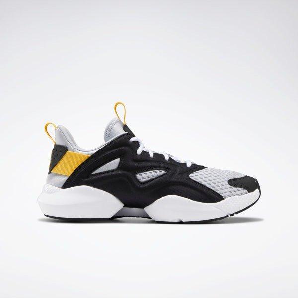 Sole Fury 系列运动鞋