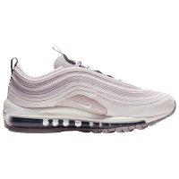 Nike Air Max 97 女鞋 淡藕荷色