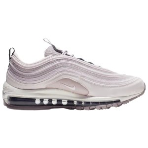 NikeAir Max 97Women's