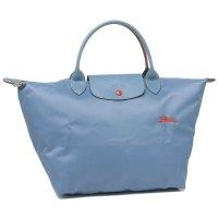 Longchamp 中码包
